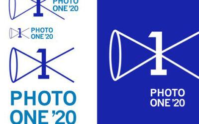 Photo One'20